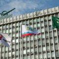 УАЗ как «генератор бедности»