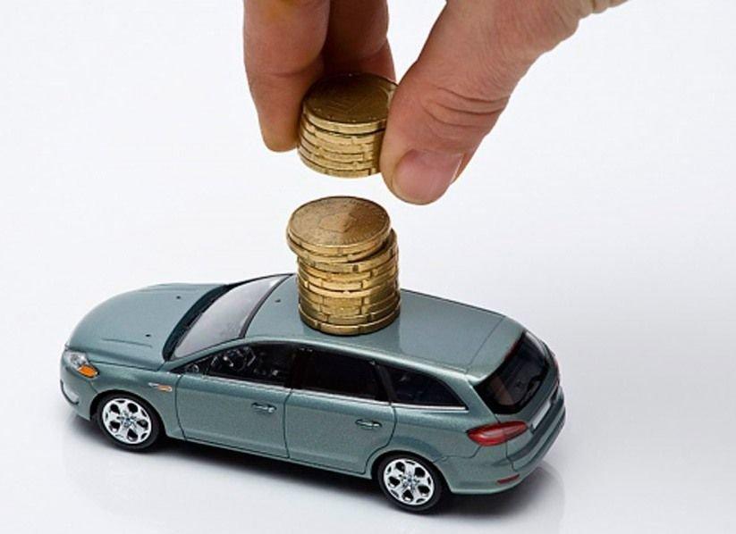 Добивать, так поровну! Решение правительства еще приподнимет цены на авто