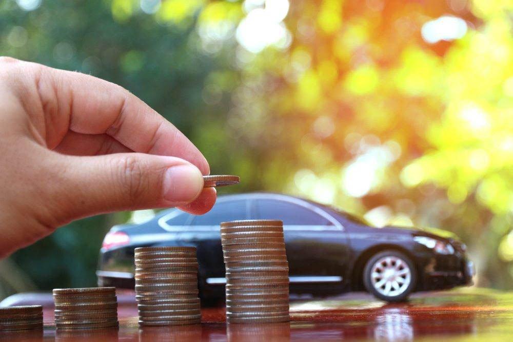 Города РФ, где автовладельцем быть сложно (ибо дорого)