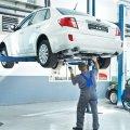 Не тяните с ремонтом - стоимость услуг автосервисов скоро вырастет
