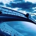 Новые стеклоочистители Toyota предскажут погоду лучше метеослужб