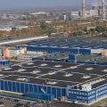 Началось: АВТОВАЗ выкупает долю GM в СП GM-АВТОВАЗ