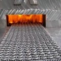 Российские ученые придумали нанокомпозитный состав для защиты металла
