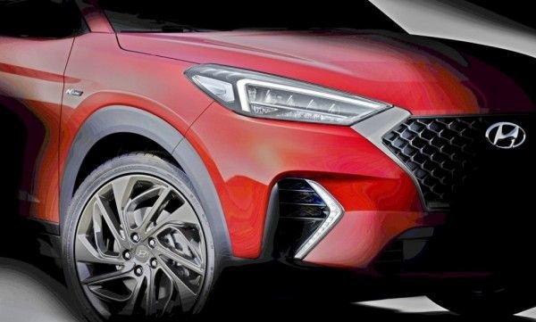 Парад обещаний на 2020-й: что привезет нам Hyundai