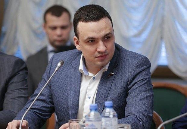 Депутат Госдумы взывает к Путину о несправедливости транспортного налога