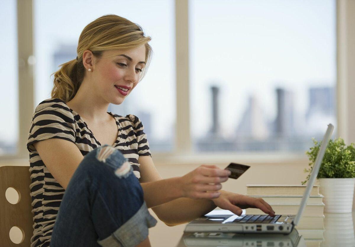Кредит за «Ладу» теперь можно гасить из дома.