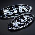 KIA предлагает онлайн-одобрение кредита