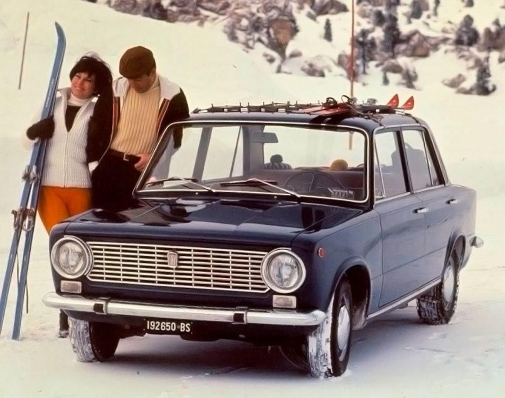 Прототип ВАЗ-2101_FIAT 124.jpg