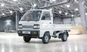 Chevrolet начала продажи моделей Damas и Labo дешевле Lada Granta