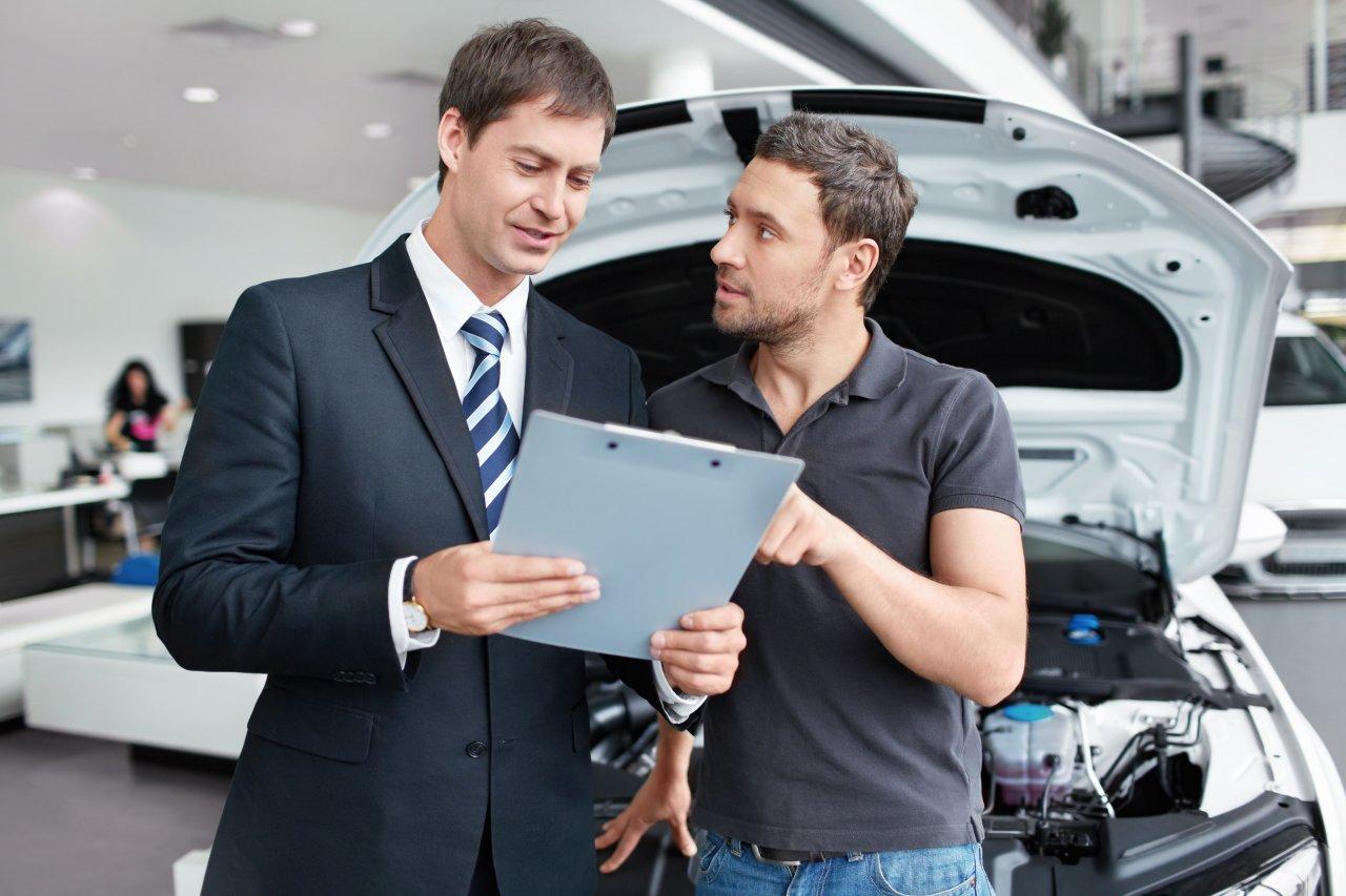 Как сэкономить на покупке авто у дилеров?