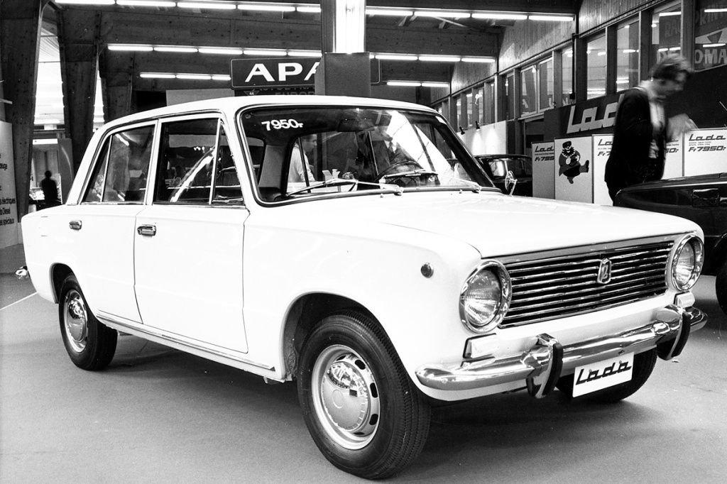 29-Genf,-Autosalon-Lada,-Kaufpreis-7950 (1).jpg