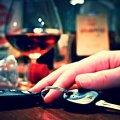 В майские праздники усилена профилактика пьянства за рулём