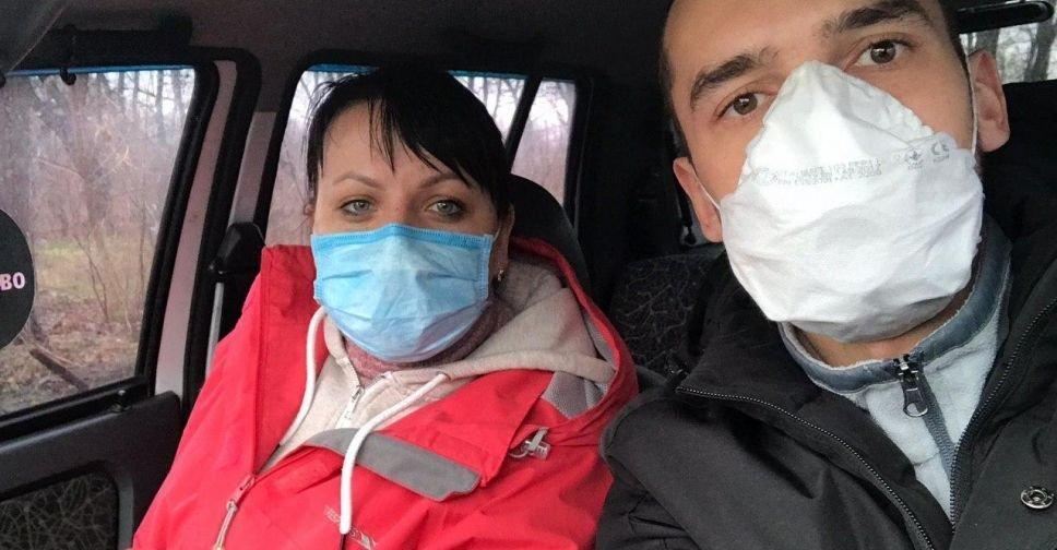 5 ужасных последствий коронавируса для  автомобилистов