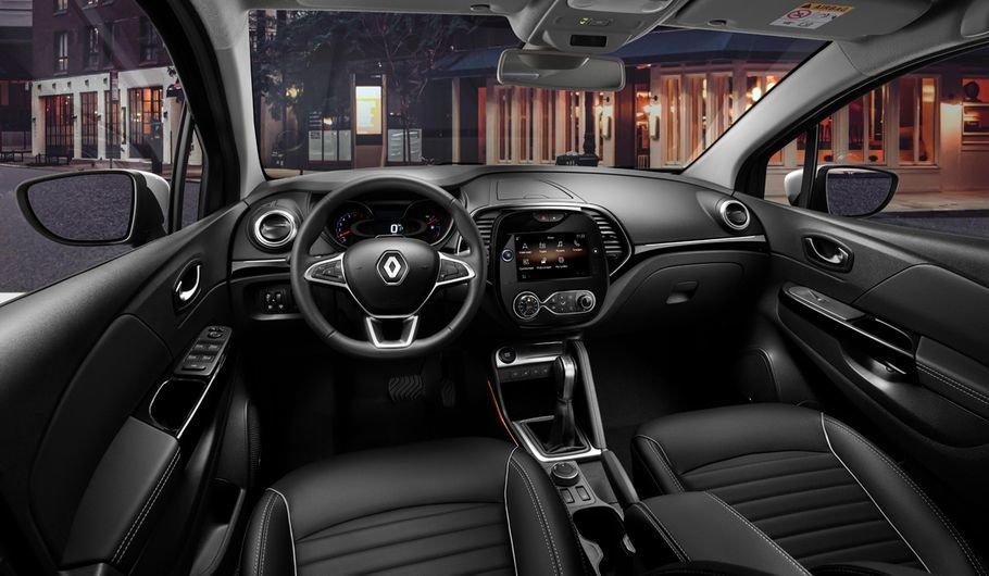 Renault-Kaptur-fl94.jpeg