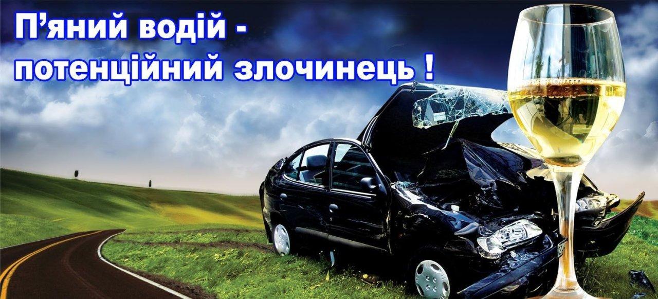 Как победить пьянство за рулем в России