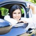 Правительство расширило госпрограмму льготного автокредитования