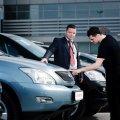 Простые советы по выбору подержанного автомобиля