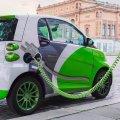 Почему в РФ растет спрос на электромобили с пробегом?