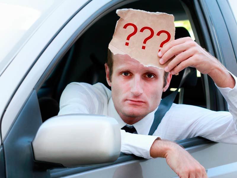 Почему автомобили в России стремительно дорожают?