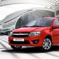 Рейтинг авто до 700 000 рублей для плохих дорог