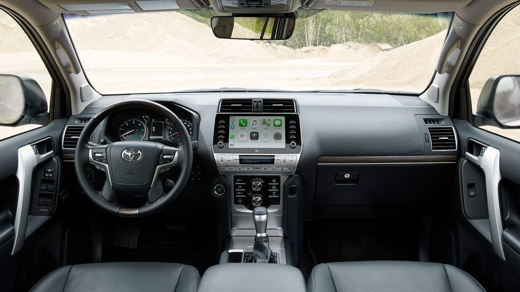 10_Toyota_LC_Prado_full_tcm-3020-2065501.jpg