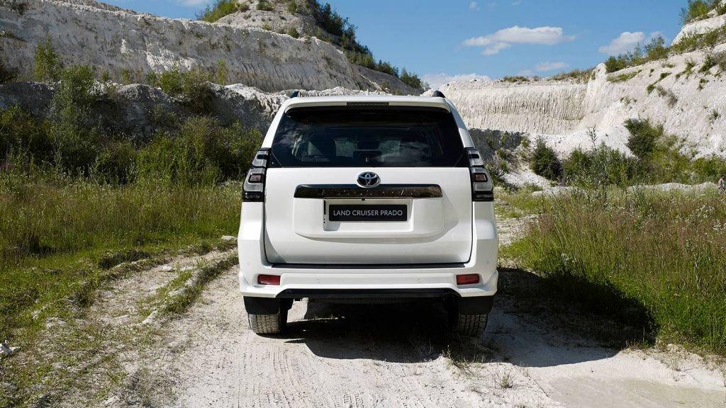 Toyota-Land-Cruiser-Prado-14_tcm-3020-2065487.jpg