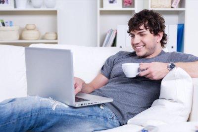 Какие запчасти чаще покупают онлайн?