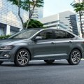 Взгляд на Volkswagen Polo 2020 глазами ценителя классики