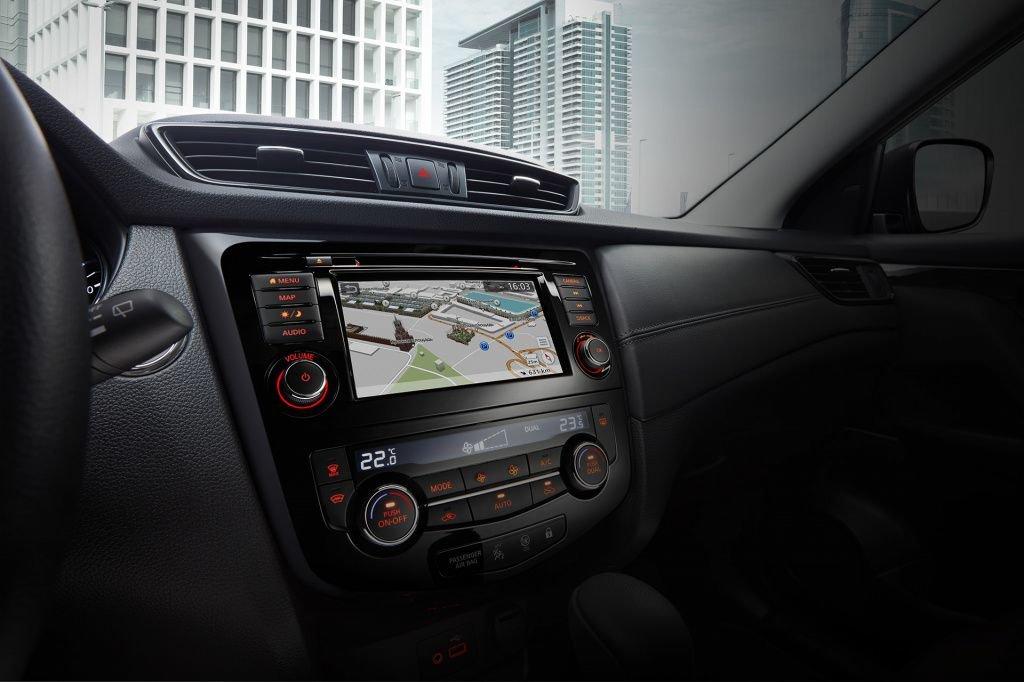 Nissan объявляет о старте продаж Nissan Qashqai 2020-го модельного года (5).jpg