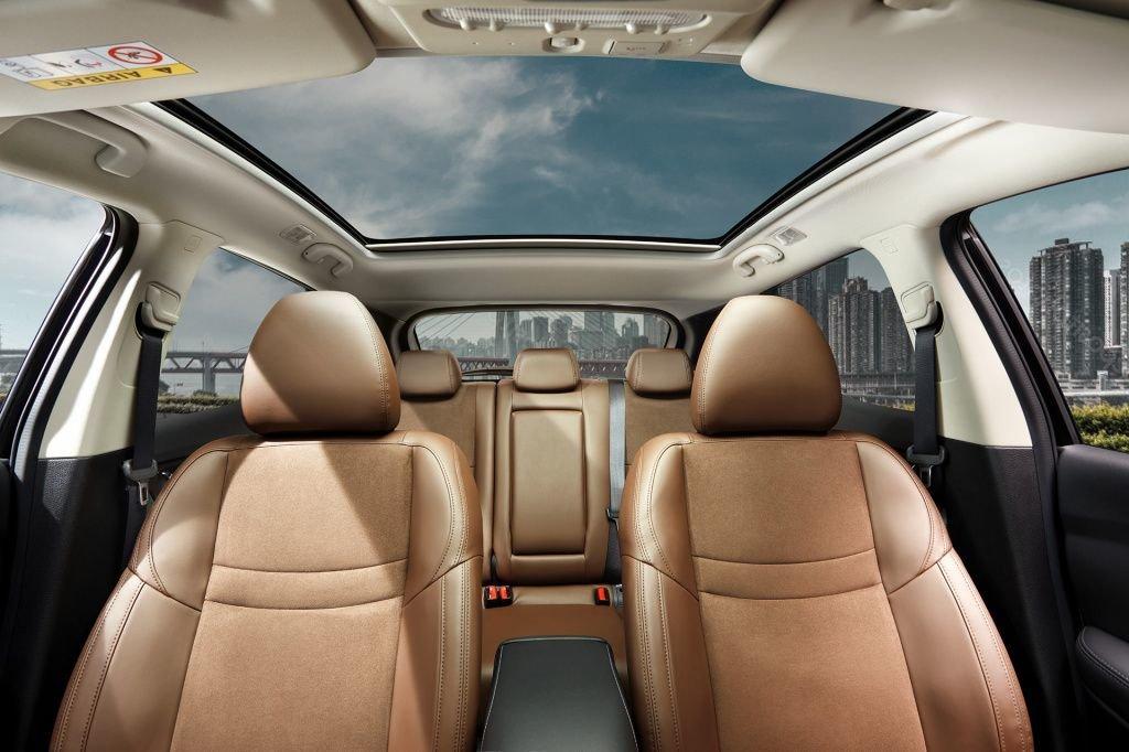 Nissan объявляет о старте продаж Nissan Qashqai 2020-го модельного года (7).jpg