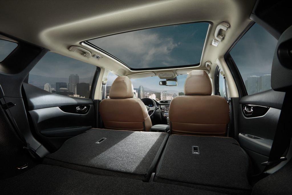 Nissan объявляет о старте продаж Nissan Qashqai 2020-го модельного года (8).jpg