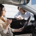 Что думают об автомобилях Hyundai их владельцы?
