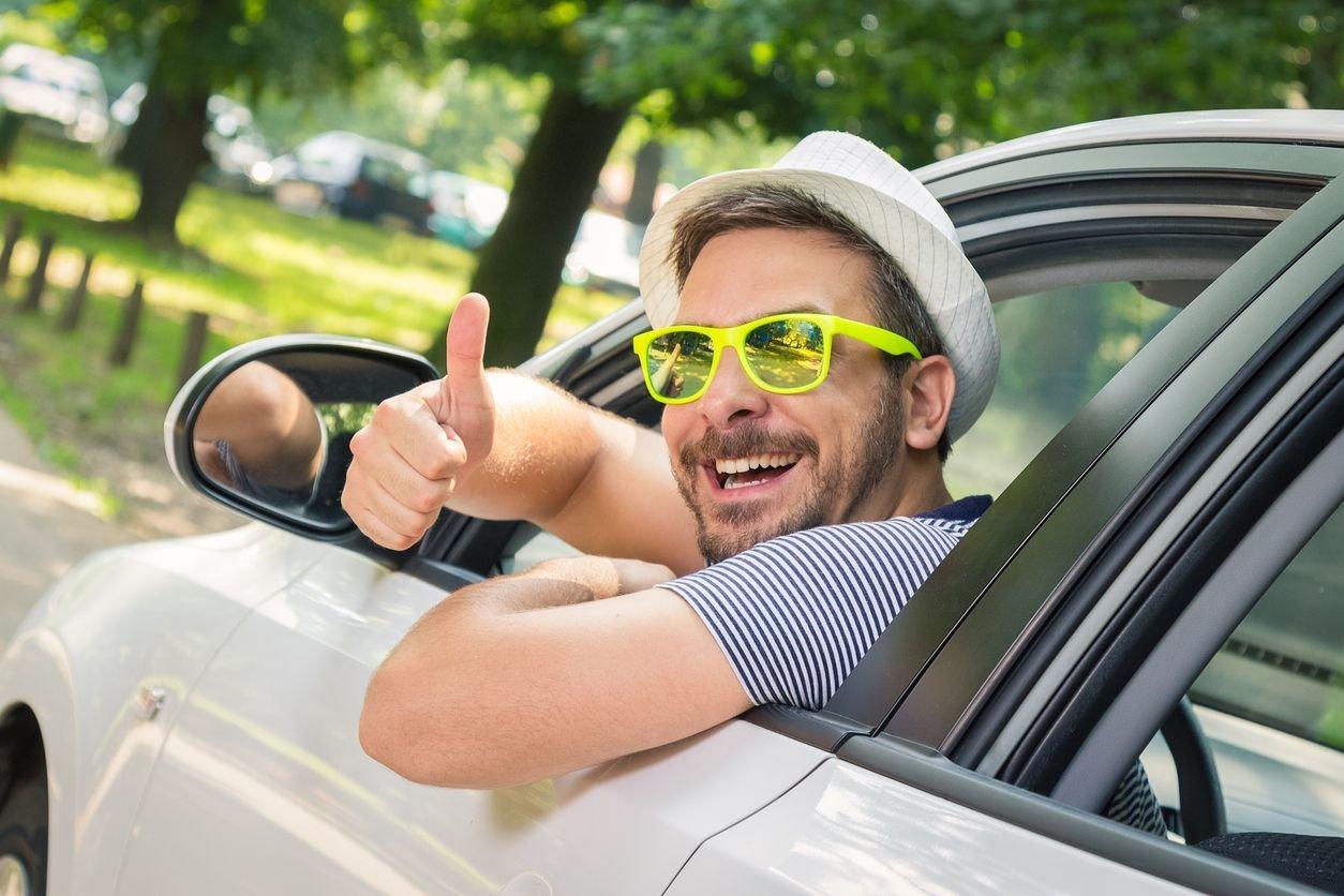 ОСАГО стало дешевле для водителей Поволжья