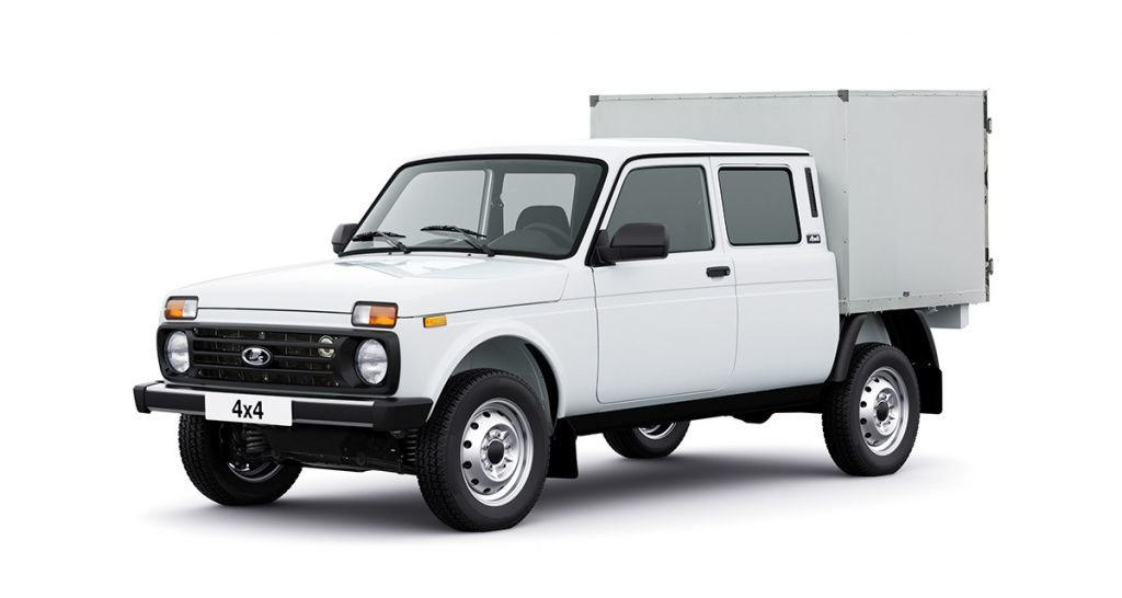 4x4_lcv_furgon_v1.jpg