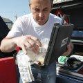 В России утвердили новые требования к автомобильной аптечке