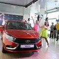 Поднимет ли АвтоВАЗ цены на LADA в шестой раз за год?