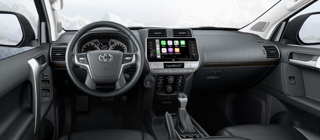 interior_tcm-3020-2070222.jpg