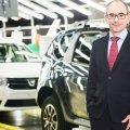 АвтоВАЗ улучшил качество автомобилей Lada