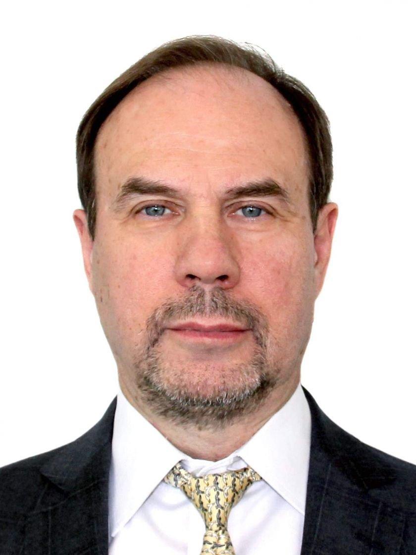 АВТОВАЗ назначил нового руководителя на производство LADA NIVA