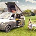 На все случаи жизни: обзор семейства Volkswagen T6.1
