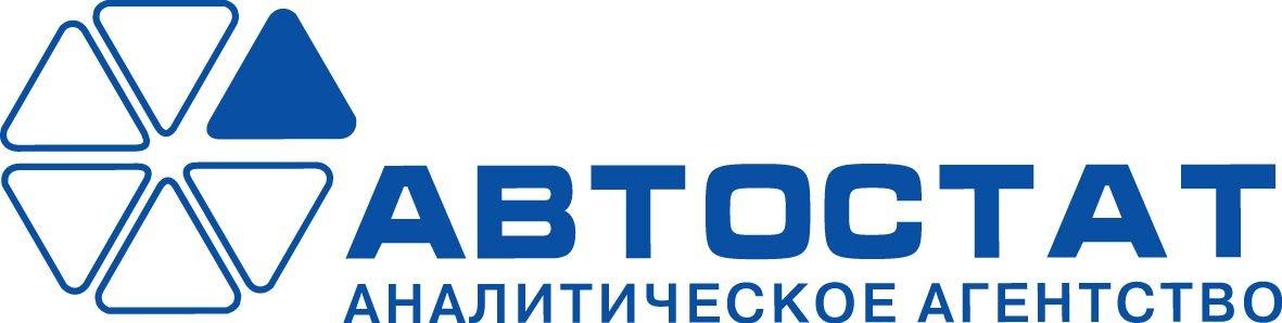 Какие марки автомобилей самые продаваемые в России?