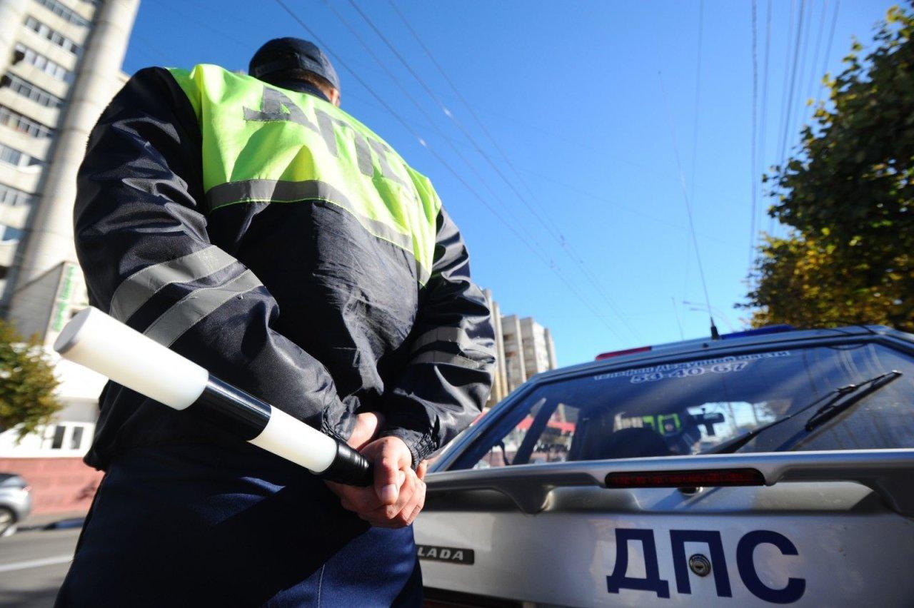 Новые штрафы для водителей в 2021 году. Таблица