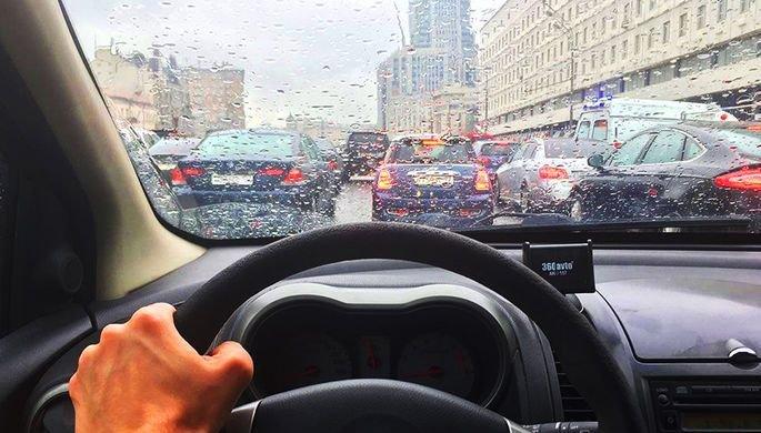 Чего ждать автомобилистам в 2021 году