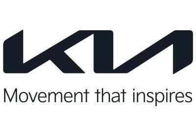 Kia в январе обновит логотип и слоган