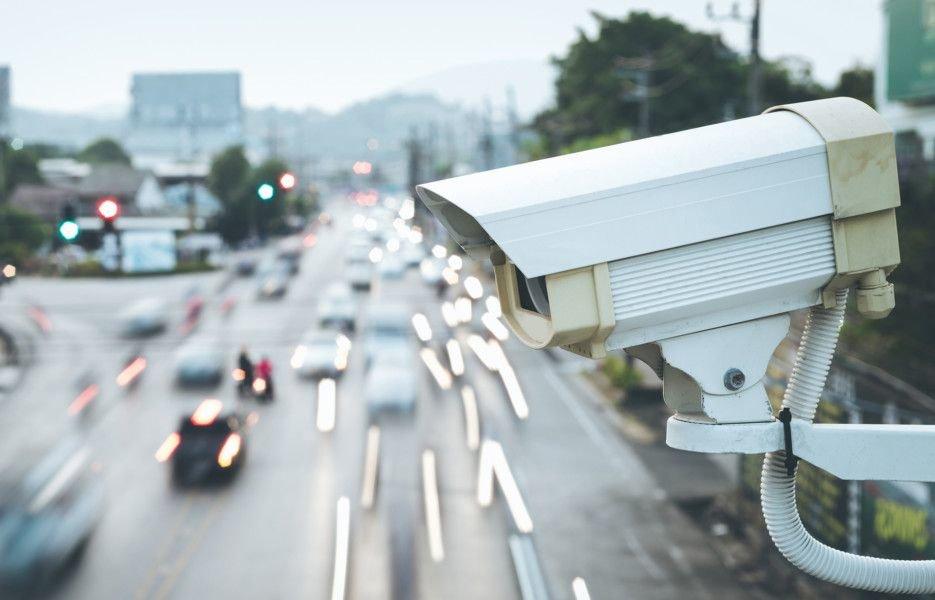 137 миллионов штрафов за год — так работают камеры