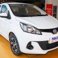 Китайцы начали продажи электрокара в полтора раза дешевле Lada Granta