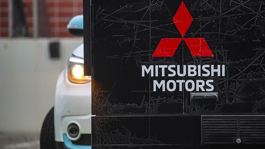 В Mitsubishi рассказали о новинках для России