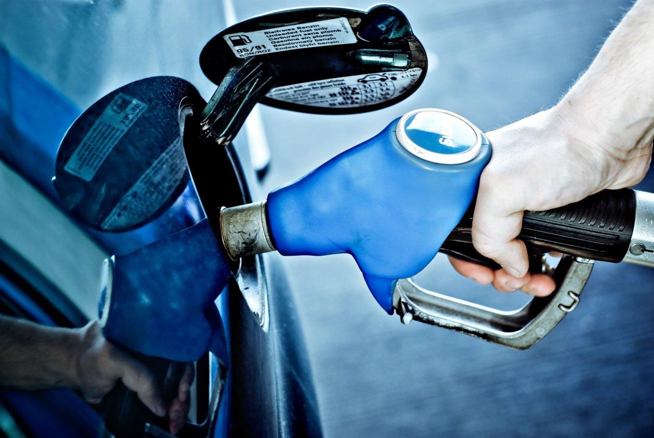 Стало известно, где в России самый дешевый бензин
