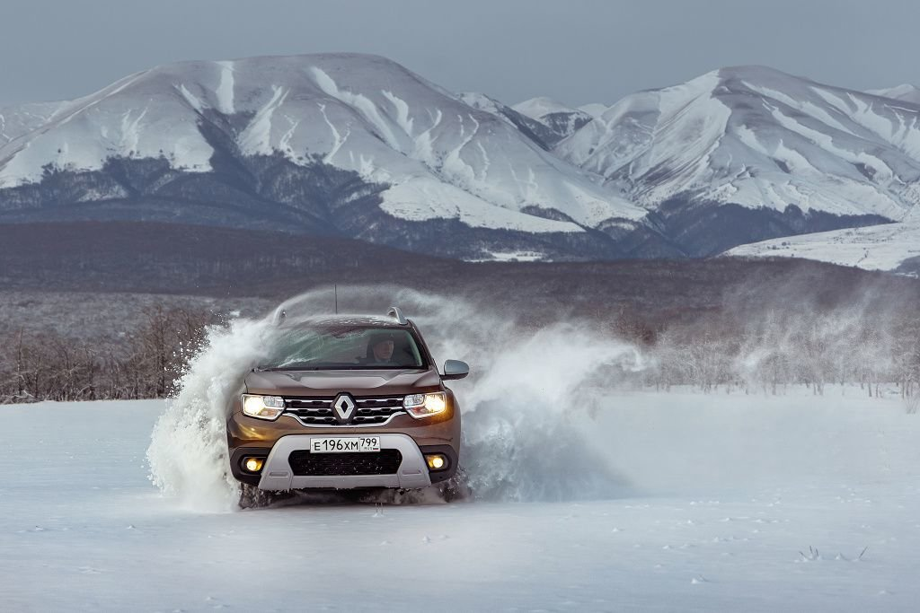 Renault DUSTER 037.jpg.jpg