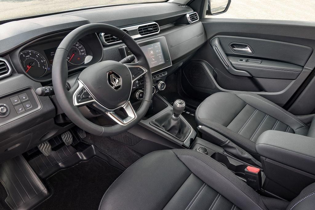 Renault DUSTER 164.jpg.jpg